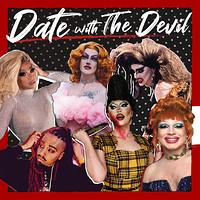 Date with The Devil in Bristol
