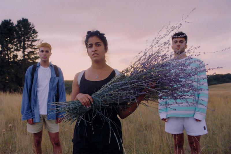 NO HARD FEELINGS - Closing Feature Film in Bristol 2021