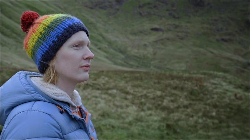 BEST OF BRISTOL - Short Film Programme - PIFF 2021 at Bricks