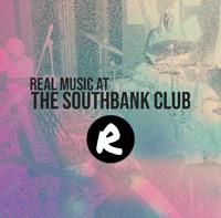 Real Music Presents: NervEndings, Goya, Kotonic + in Bristol