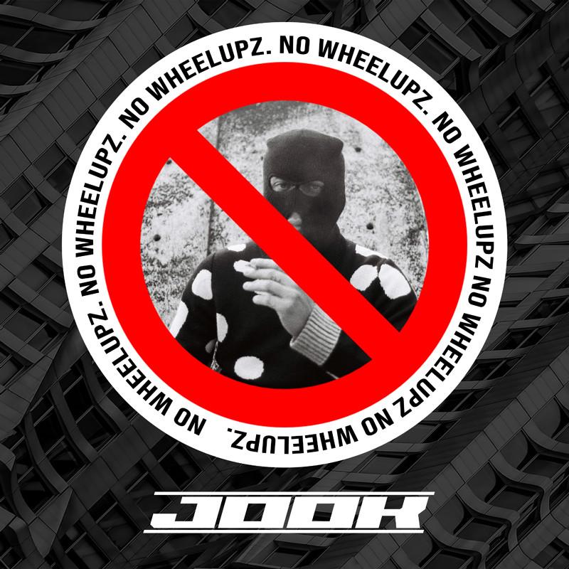 No Wheelupz at Cosies