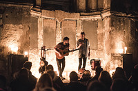 The Candlelit Concert in Bristol
