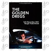 The Golden Dregs  in Bristol