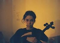 Echoic Memory Presents: Mabe Fratti & Tisla  in Bristol