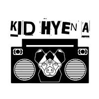 Kid Hyena in Bristol