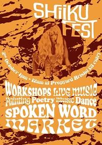 Shiiku Fest in Bristol