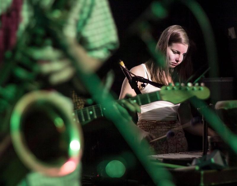 Konjo Sounds presents: Tezeta in Bristol 2021