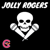 Capers Comedy Club: Jolly Rogers in Bristol