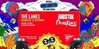 Bristol Drag Race in Bristol