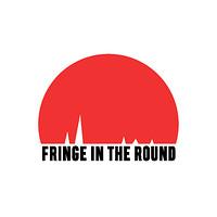 Fringe in The Round-Dee Byrne 3io+Sam Crockatt 3io in Bristol