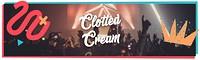 Clotted Cream: The Disco Prison Party! in Bristol