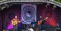 Stone Jets + Long Tonic in Bristol