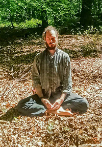 Kundalini Yoga and Meditation for self-compassion  in Bristol