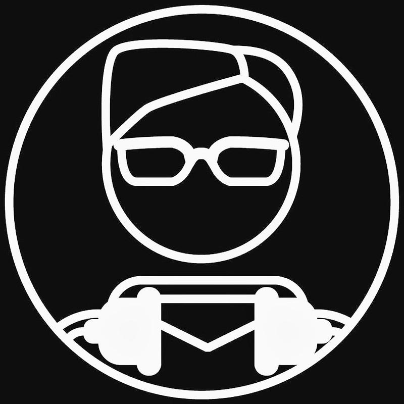 KEENO presents Bristol Mix Sessions at Basement 45