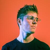 KEENO presents Bristol Mix Sessions in Bristol