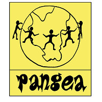Pangea Presents - 1 Beat in Bristol