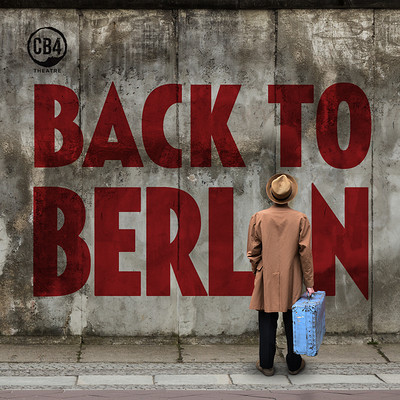 Back to Berlin at Alma Tavern and Theatre in Bristol