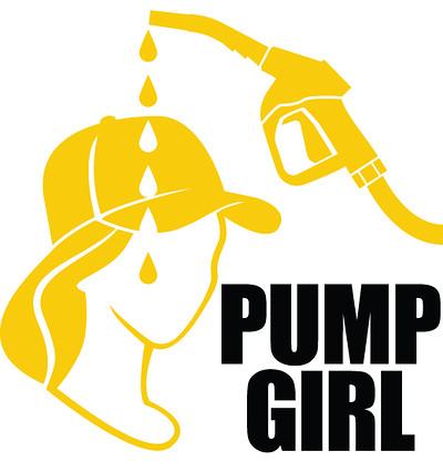 Pump Girl at Alma Tavern and Theatre in Bristol