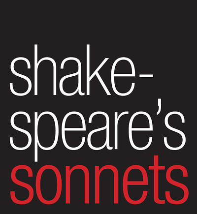 Shakespeare's Sonnets at Alma Tavern and Theatre in Bristol