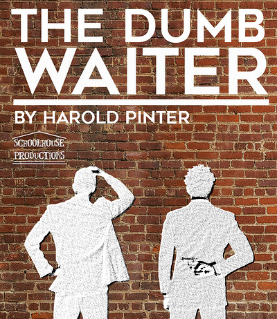 The Dumb Waiter at Alma Tavern and Theatre in Bristol