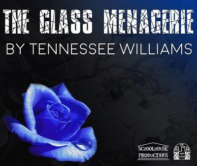 The Glass Menagerie by Tennessee Williams at Alma Tavern and Theatre in Bristol