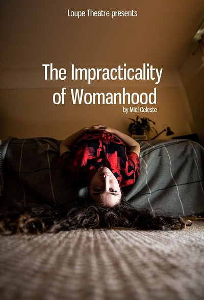 The Impracticality of Womanhood at Alma Tavern and Theatre in Bristol