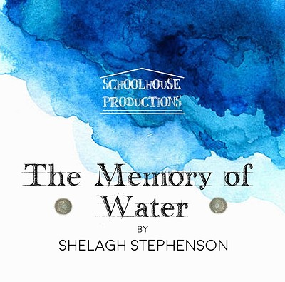 The Memory of Water at Alma Tavern and Theatre in Bristol