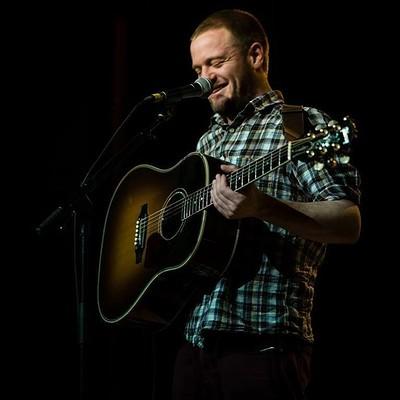 Sunday Sessions: Chris Webb at Alma Tavern & Theatre in Bristol
