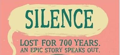 Silence at Alma Theatre in Bristol