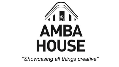 Clothes Swap Shop at Amba House in Bristol
