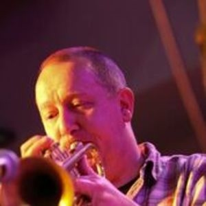 Andy Hague Sextet play Kind of Blue at Anson Rooms in Bristol
