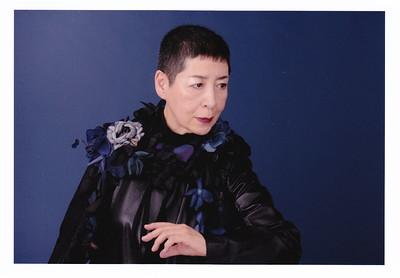 Midori Takada - Bristol New Music Opening Concert at Arnolfini in Bristol