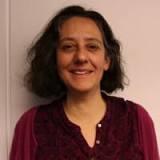 Writing for Radio  Nandita Ghose at Arnolfini in Bristol