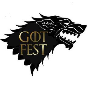 GoT Fest  at Ashton Court in Bristol