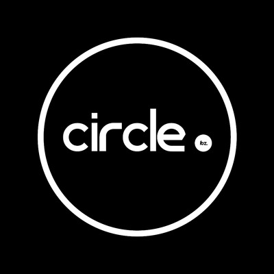 Join the circle. at Asylum Nightclub in Bristol