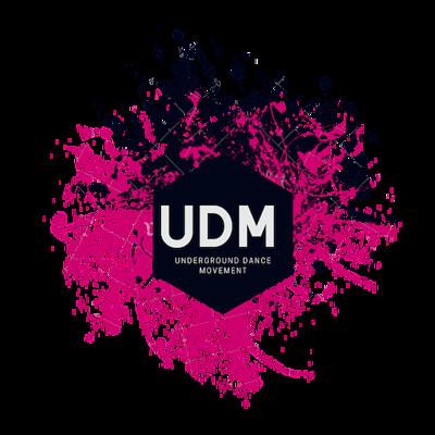 Underground Dance Movement  at Basement 45 in Bristol