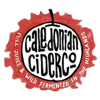 Highland Cider Special at Beard and Sabre in Bristol