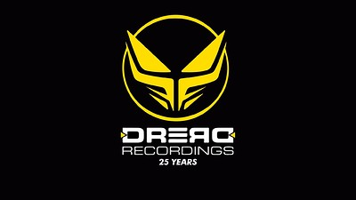 25 Years of Dread Recordings: Bristol at Blue Mountain in Bristol