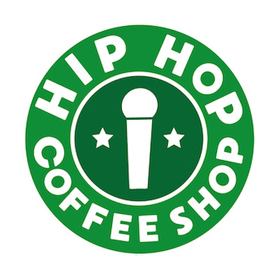Hip Hop Coffee Shop Sessions: 1st Birthday Bash! at Blue Mountain in Bristol