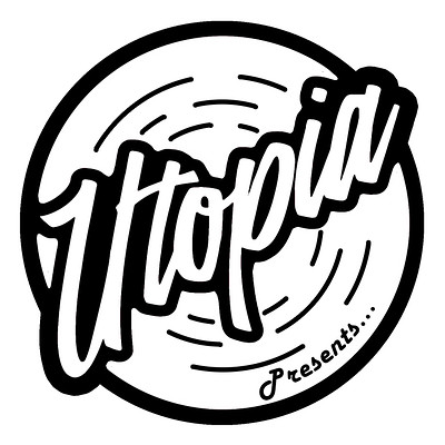 Utopia x More Than's : Lucid Labyrinth at Blue Mountain in Bristol