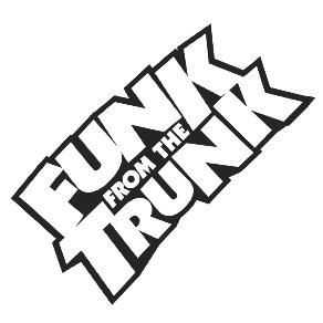 Funk from the Trunk Sessions at BRISCO in Bristol