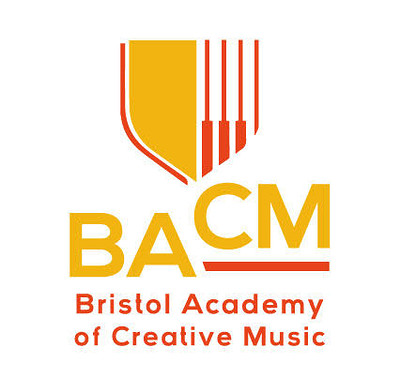 BACM jazz jam session at Bristol Academy of Creative Music in Bristol