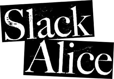 Terrace Sessions: Slack Alice at Bristol Beacon Terrace in Bristol