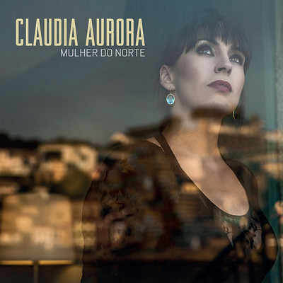 Claudia Aurora at Bristol Folk House in Bristol