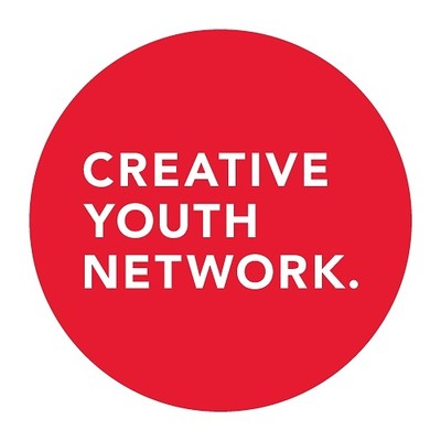 Creative Youth Network: Creative Courses Showcase. at Cabot Circus in Bristol