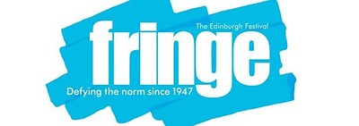 *Cancelled* Edinburgh Comedy Shows at Cafe Kino in Bristol