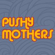 Pushy Mothers at Cat & Wheel, Cheltenham Road, Bristol Bs6 in Bristol
