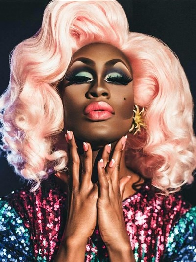 ESDR presents Shea Coulee (14+) at City Centre Venue in Bristol