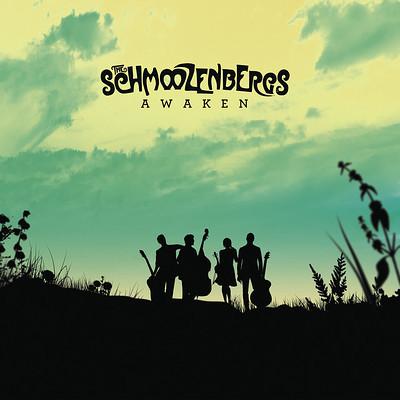 Schmoozenburgs Live  at Cloak and Dagger, The in Bristol
