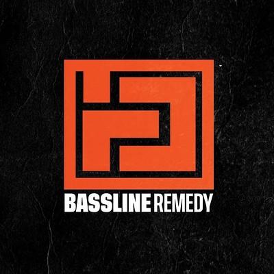 Bassline Remedy at Cosies in Bristol